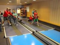 fcd-u11-landessportschule-044