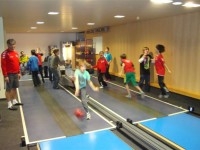fcd-u11-landessportschule-045