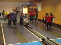 fcd-u11-landessportschule-046
