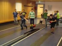 fcd-u11-landessportschule-047