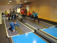 fcd-u11-landessportschule-048