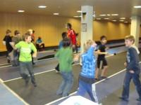 fcd-u11-landessportschule-049