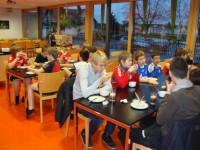 fcd-u11-landessportschule-054