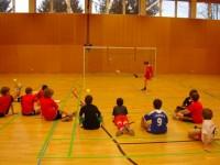 fcd-u11-landessportschule-055