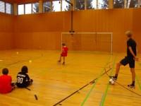 fcd-u11-landessportschule-056
