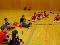 fcd-u11-landessportschule-057