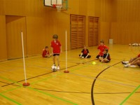fcd-u11-landessportschule-058