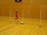 fcd-u11-landessportschule-059