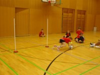 fcd-u11-landessportschule-060