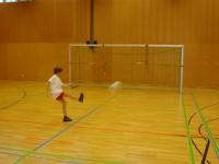 fcd-u11-landessportschule-061