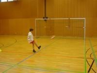 fcd-u11-landessportschule-062