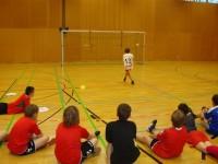 fcd-u11-landessportschule-063