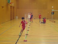 fcd-u11-landessportschule-064
