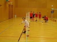 fcd-u11-landessportschule-065