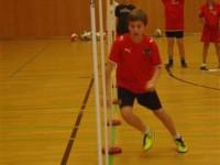 fcd-u11-landessportschule-066