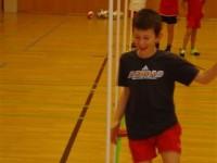 fcd-u11-landessportschule-067