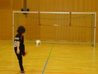 fcd-u11-landessportschule-068