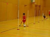 fcd-u11-landessportschule-069