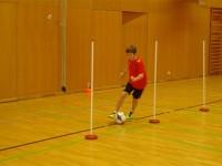 fcd-u11-landessportschule-070