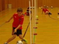 fcd-u11-landessportschule-071