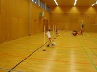 fcd-u11-landessportschule-072