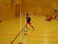 fcd-u11-landessportschule-073