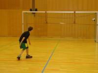 fcd-u11-landessportschule-074