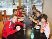 fcd-u11-landessportschule-082