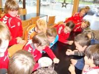 fcd-u11-landessportschule-084
