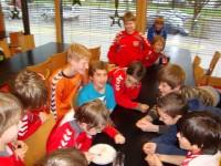 fcd-u11-landessportschule-085