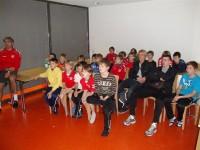 fcd-u11-landessportschule-087