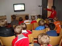 fcd-u11-landessportschule-088