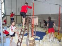 fcd-u11-landessportschule-089