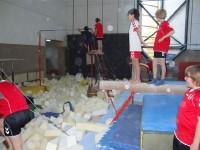 fcd-u11-landessportschule-097