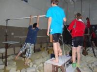fcd-u11-landessportschule-098