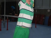 fcd-u11-landessportschule-106