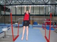 fcd-u11-landessportschule-108