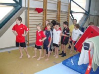 fcd-u11-landessportschule-109
