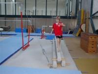 fcd-u11-landessportschule-111