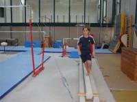 fcd-u11-landessportschule-112