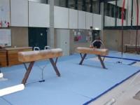 fcd-u11-landessportschule-113