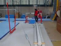fcd-u11-landessportschule-114