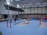 fcd-u11-landessportschule-115