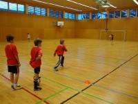 fcd-u11-landessportschule-116