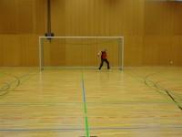 fcd-u11-landessportschule-117