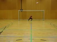 fcd-u11-landessportschule-118