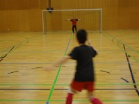 fcd-u11-landessportschule-119