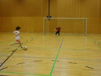 fcd-u11-landessportschule-120