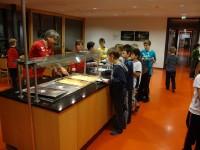 fcd-u11-landessportschule-122