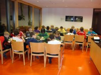 fcd-u11-landessportschule-126